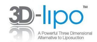 3d_lipo_2