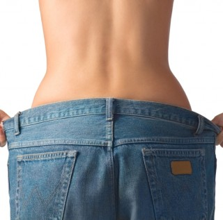 What-Is-3D-Lipo-cavitation